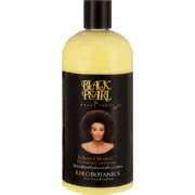 Black Pearl Hydrating Conditioner 500ml