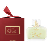 Gorgeous In Love Eau De Parfum 50ml