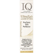 UltraRich Anti-Ageing Skin Perfector 50ml