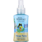 Pirate Party Cologne 90ml