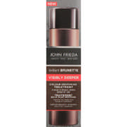 Brilliant Brunette Visibly Deeper Colour Deepening Treatment 150ml