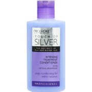 Intensive Treatment Conditioner 150ml