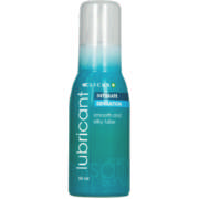 Lubricant Intimate Sensations 50ml