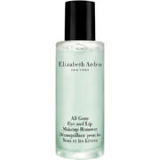 All Gone Eye And Lip Makeup Remover 100ml