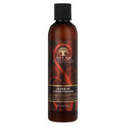 Leave-in Conditioner 237ml