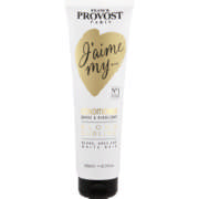 J'aime My Conditioner Shine & Highlight 300ml