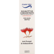 Eucalyptus Concentrate 200ml