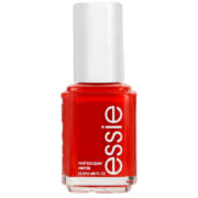 Nail Lacquer Russian Roulette 13.5 ml