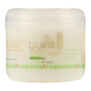 Buntu Aloe Vera & Marula Oil Hair Fertiliser 250ml