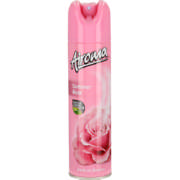 Odour Control Summer Rose 225ml