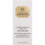 Oils Of Life Intensely Revitalising Facial Oil 30ml