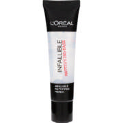 Infallible Foundation Primer