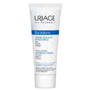 Bariederm Insulating Reapir Cream 75ml