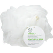 The Body Shop. Bath Lily
