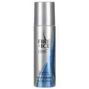 Fire & Ice Cool Body Spray 120ml