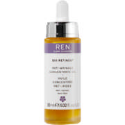 Bio Retinoid Anti-Wrinkle Concentrate Oil 30ml