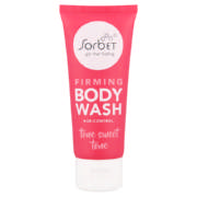 Firming Body Wash 100ml