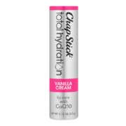lip balm & treatments products at Clicks