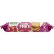 Gluten Free Lactose Free Digestive Cookies 150g