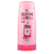 Elvive Nutri Gloss Illuminating Conditioner 200ml