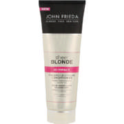 Sheer Blonde Hi-Impact Vibrancy Restoring Conditioner 250ml