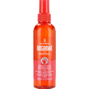 Argan Oil From Morocco Miracle Heat Defence Spray 200ml