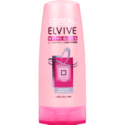 Elvive Illuminating Conditioner 200ml