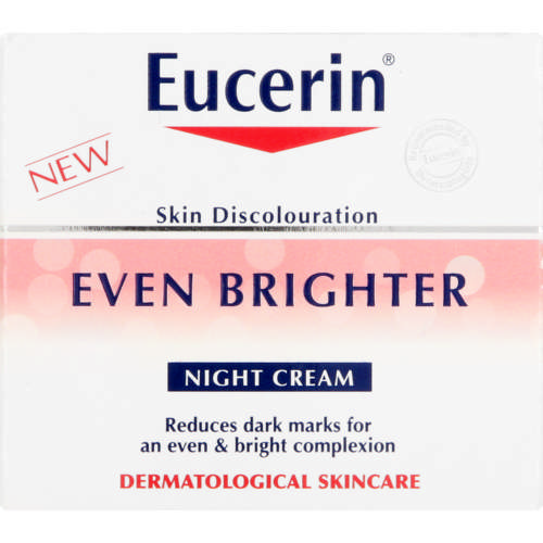 Even Brighter Night Cream 50ml