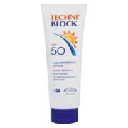 Lotion SPF50 125ml
