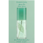 Green Tea Scent Spray 15ml