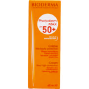 Photoderm Max SPF50 Cream Sensitive Skin 40ml