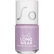 Long Wear Nail Polish Hey There Delilac 5ml