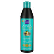 Amla Legend Black Shine Shampoo 250ml