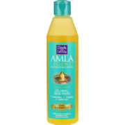 Amla Legend 3-in-1 Shampoo 250ml