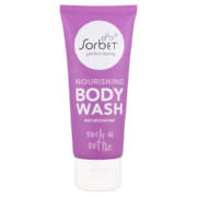 Nourishing Body Wash 100ml