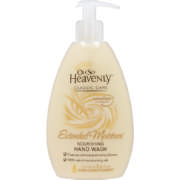 Classic Care Nourishing Hand Wash 450ml