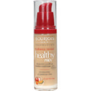 Healthy Mix Foundation Vanilla 30ml