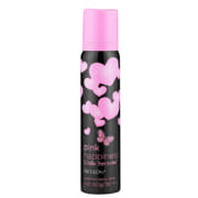 Pink Happiness Perfumed Body Spray Little Secrets 90ml