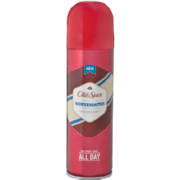 Deodorant Spray Whitewater 150ml