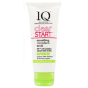 Clear Start Smoothing Microderm Scrub 75ml