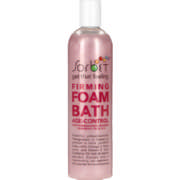 Firming Foam Bath Pink 500ml
