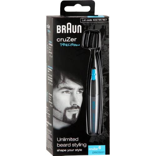 braun cruzer 5 beard trimmer reviews braun cruzer 5 beard trimmer review top stubble and braun. Black Bedroom Furniture Sets. Home Design Ideas