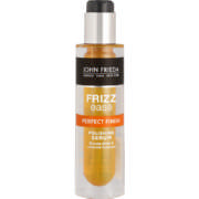 Frizz Ease Perfect Finish Polishing Serum 50ml