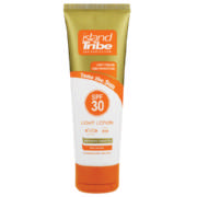 SPF30 Light Lotion 125ml