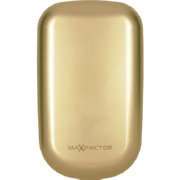 Facefinity Compact Foundation Golden 10g