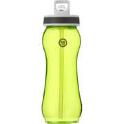 Sports Bottle Curve 600ml