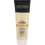 Sheer Blonde Highlight Activating Moisturising Conditioner Lighter Blondes 250ml