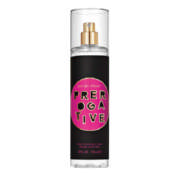Prerogative Fragrance Mist 236ml