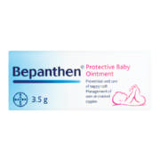 Protective Baby Ointment 3.5g