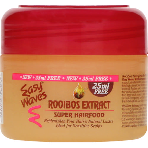 Rooibos Hair Food 150ml